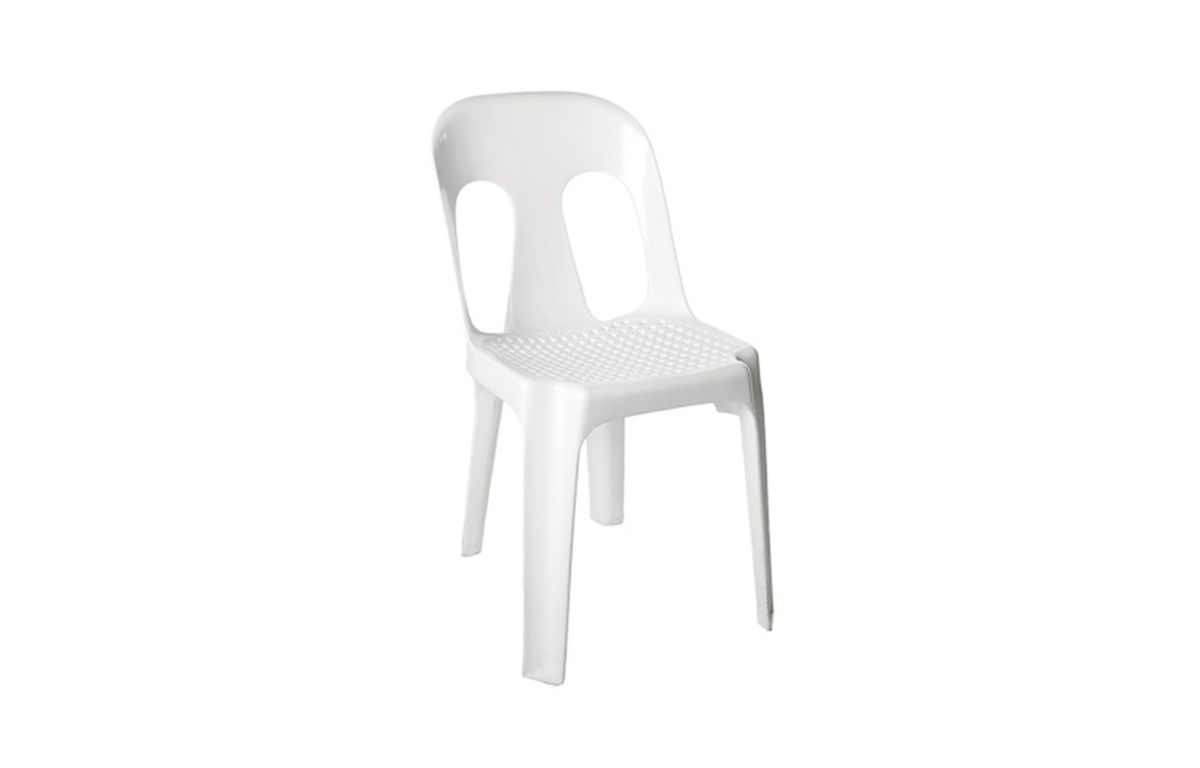 DINING-CHAIRS_PIPPEE-WHITE_JUN20