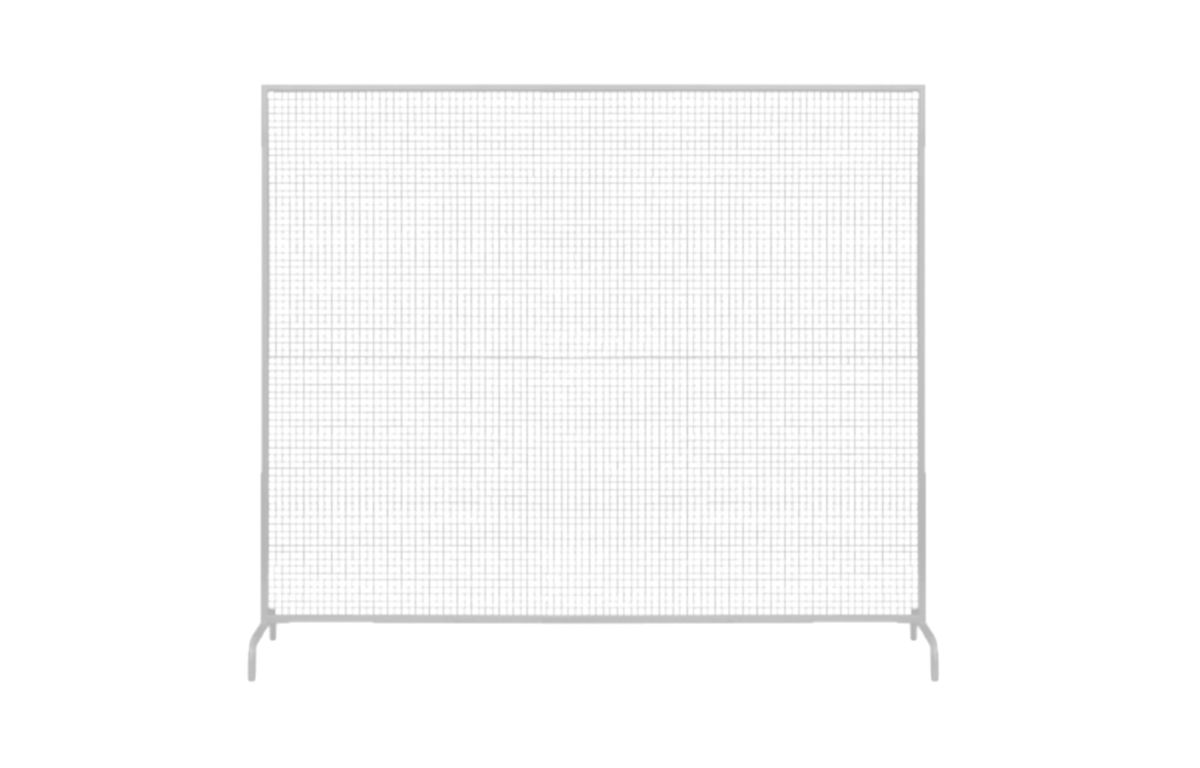 ARBOURS-AND-BACKDROPS_WHITE-WIRE-MESH-BACKDROP_JUN20
