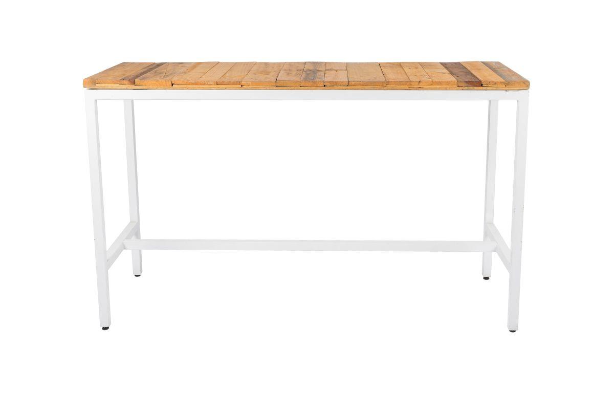 COCKTAIL-TABLES_BENCH-PALLET-TOP_JUN20