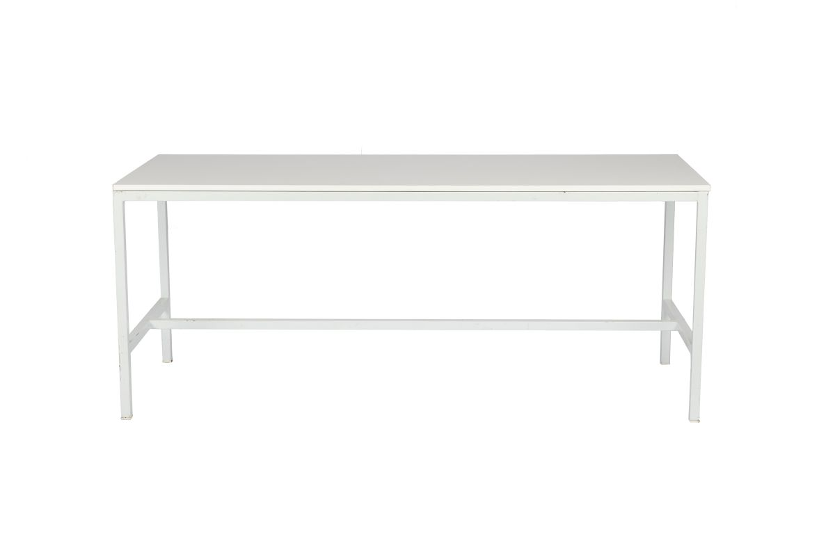 DINING-TABLES-BENCH-WHITE_JUN20