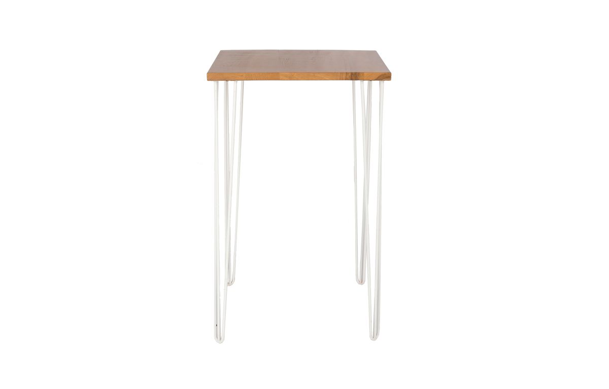 COCKTAIL-TABLES_HAIRPIN-WHITE_JUN20