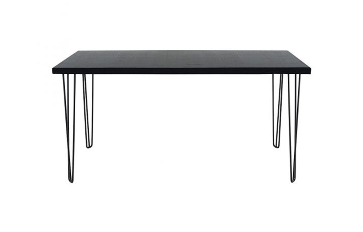COCKTAIL-TABLES_HAIRPIN-TAPAS-BLACK_JUN20
