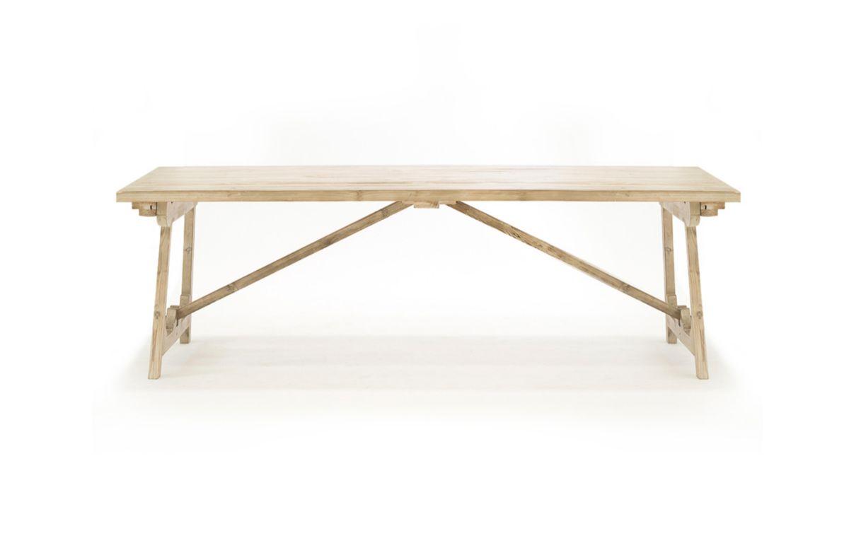 DINING-TABLES_HAMPTONS_JUN20