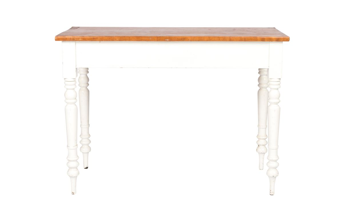 DINING-TABLES_CONSOLE-WOODEN-TOP_JUN20