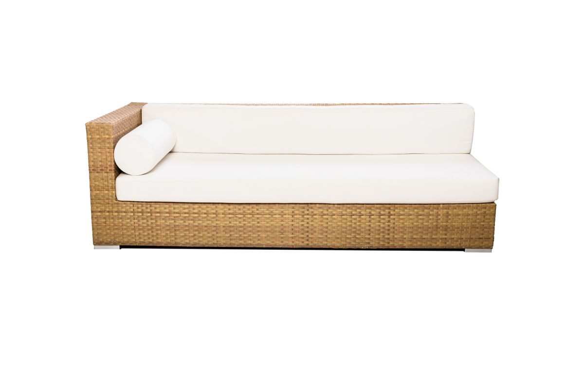 LOUNGES_CLASSIC-RATTAN-RIGHT-ARM_JUN20