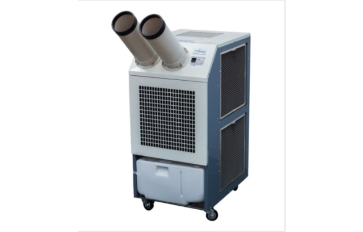 Portable_Refrigerated__Spot_Cooler
