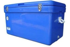 Photograph of Esky Blue – 150L – 95cmL x 47cmD x 50cmH