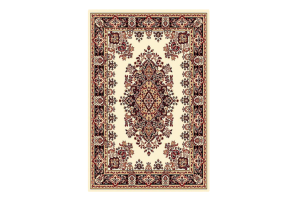 Photograph of Indian Style Rug – 2mL x 1.2mW