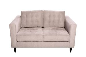 Photograph of Soho Lounge Granite 2 seater