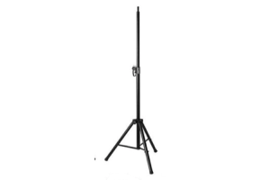 Photograph of Speaker Stand