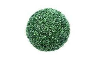 Photograph of Topiary Ball