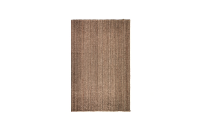 Photograph of Natural Seagrass Woven Rug – 2m x 3m