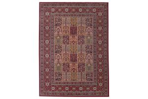 Photograph of Valby Rug 2m x 3m