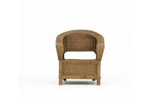 Photograph of Galley Bay Plantation Arm Chair