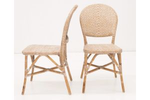 Photograph of Hamptons Dining Chairs