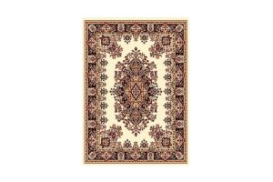 Photograph of Indian Style Rug