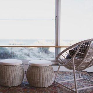 Instagram - Best seats in the ho…