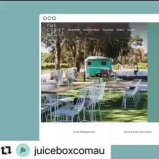Instagram - A huge Congratulatio…