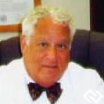 Hematology and Oncology Expert Headshot
