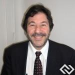 Psychopharmacology Expert Headshot