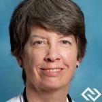 internal medicine--hospitalist Expert Headshot