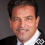 Business Valuation Expert Headshot
