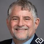 Portrait of expert witness ID E-001149