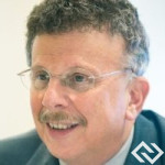 Hospital Mgmt., Joint Commission Standards Expert Headshot