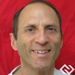 Gymnastics Expert Headshot