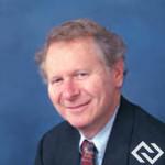 Rheumatology Expert Headshot