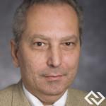 Neuropsychiatry, Geriatric and Forensic Psychiatry Expert Headshot