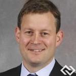 Orthopedic Surgery and Sports Medicine Expert Headshot