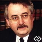 Portrait of expert witness ID E-006826