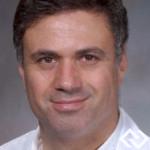 Gastroenterology Expert Headshot