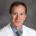 Pediatric Pulmonology Expert Headshot