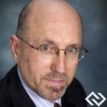 Biofuels & Biotechnology Expert Headshot