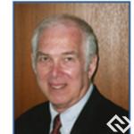 Portrait of expert witness ID E-007316