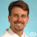 Pediatric Neurosurgery Expert Headshot