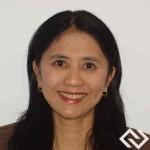 Long-term Care Nursing Expert Headshot