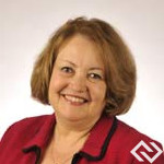 Family Nurse Practitioner.  37 years part time ED Department Expert Headshot