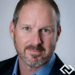 PTSD Expert Headshot