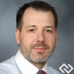 Pediatrics and Pediatric Gastroenterology Expert Headshot