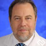 Otolaryngology-Head and Neck Surgery Expert Headshot
