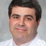 Gynecology, Urogynecology & Vaginal Mesh Expert Headshot