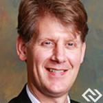 Pulmonology Expert Headshot