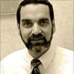 Pain Management Expert Headshot
