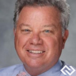 Radiation Oncology Expert Headshot
