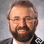 Fine Rugs - Appraisals and Restoration Expert Headshot