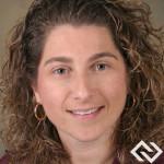 Pediatrics, Hematology and Oncology Expert Headshot