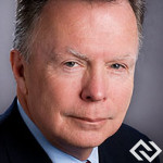 Law Enforcement & Police procedures Expert Headshot